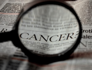 Simpsonville SC Dentist | Oral Cancer Screening Can Save Your Life