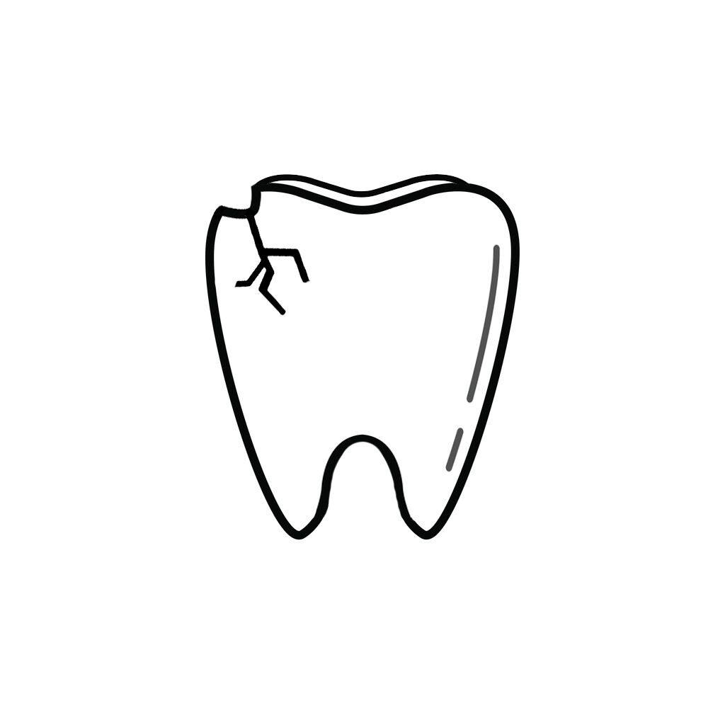 Dentist in 29680