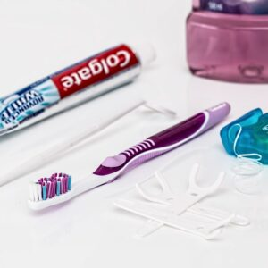 Restorative Dentist Simpsonville SC